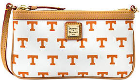 Dooney & Bourke NCAA University of TennesseeSlim Wristlet - ONE COLOR - STYLE