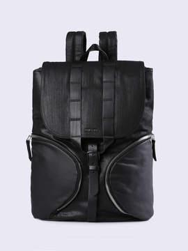 Diesel DieselTM Backpacks PR559 - Black