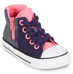 Converse Baby's & Toddler's Sport Canvas Sneakers