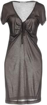 Strenesse BLUE Short dresses