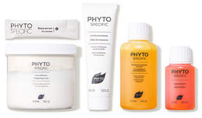 Phyto PhytoSpecific Phytorelaxer Index 2 For Normal To Thick Hair