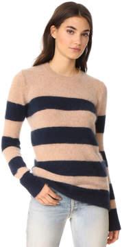 Demy Lee 10th Anniversary Yuki Sweater