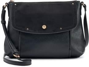 Lauren Conrad Mimi Crossbody Bag