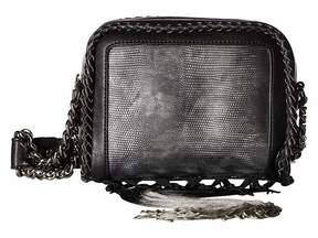 Sam Edelman Alice Shoulder Bag Handbags