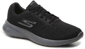 Skechers On The Go City 3 Sneaker - Men's