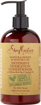Shea Moisture SheaMoisture Manuka Honey & Marfura Oil Intensive Hydration Conditioner