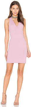 Susana Monaco Gia Mini Dress