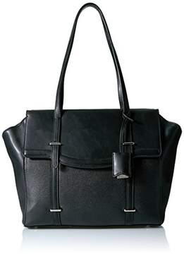 Nine West Pillar Instinct Tote