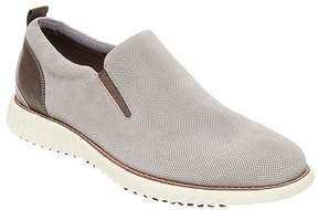 Steve Madden Men's Virgil Slip-On Sneaker