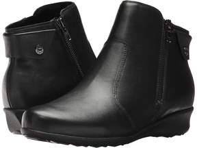 DREW Athens Women's Shoes