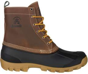 Kamik Yukon6 Winter Boot
