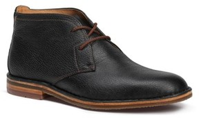 Trask Men's 'Brady' Chukka Boot