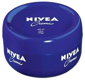 Nivea Crème 6.8 oz