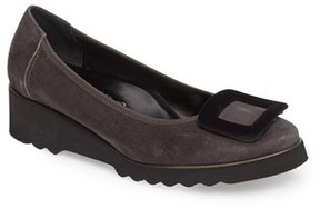 Cordani Women's Aggie Wedge