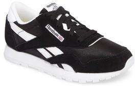 Reebok Toddler Classic Sneaker