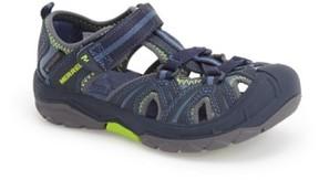 Merrell Boy's 'Hydro' Water Sandal
