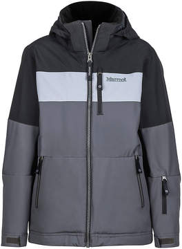 Marmot Boy's Headwall Jacket
