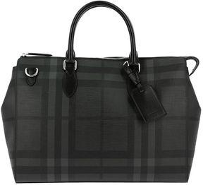 Burberry Bags Bags Men