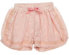 Mini A Ture Shorts, Hella, MK,