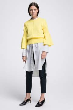 Dagmar | Livia Cotton | L