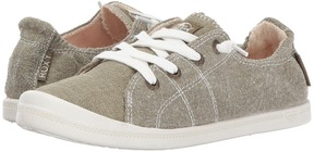 Roxy Bayshore II Women's Shoes