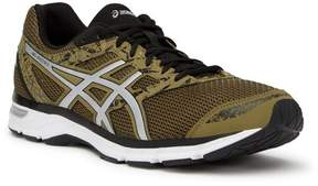 Asics GEL-Excite 4 Running Shoe
