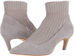 Dolce Vita Nyke Women's Shoes