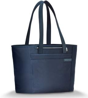 Briggs & Riley Large Shopping Tote