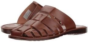 GBX Shae Men's Shoes