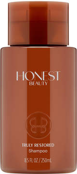 Honest Beauty Truly Restored Shampoo
