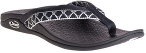 Chaco Women's Aurora Cloud Thong Sandal