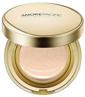 Amore Pacific Amorepacific Amorepacific Age Correcting Foundation Cushion