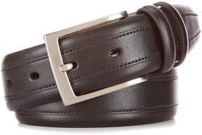 Daniel Cremieux Pebble Inlay Belt