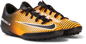 Nike MercurialX Vapor XI Turf Football Boot