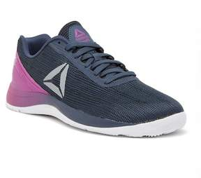 Reebok Crossfit Nano 7 Sneaker (Big Kid)