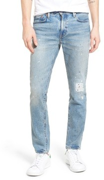 Levi's Men's 511(TM) Slim Fit Jeans