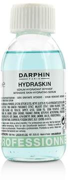 Darphin Hydraskin Intensive Skin-Hydrating Serum (Salon Size)