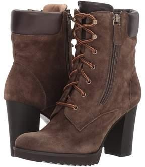 Johnston & Murphy Rochelle Women's Boots