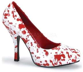 Funtasma Women's Bloody 12
