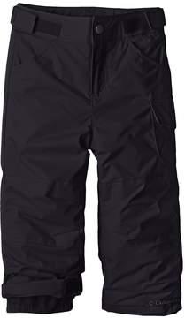 Columbia Kids Starchaser Peaktm II Pants Kid's Casual Pants