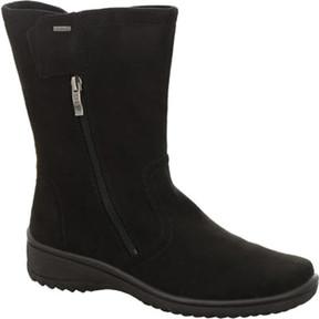 ara Mayfield 48536 GORE-TEX Boot (Women's)