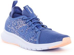 Reebok Plus Lite TI Athletic Sneaker