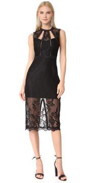 Alexis Oralie Dress