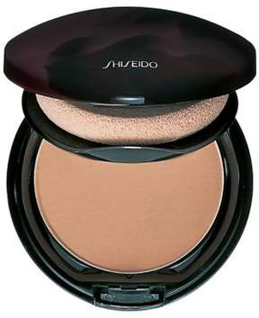 Shiseido Case (for Compact Foundation & Powdery Foundation)
