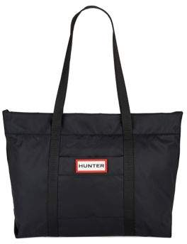Hunter Original Military Tote