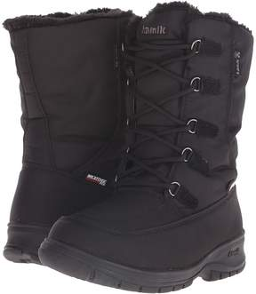 Kamik Brooklyn Women's Cold Weather Boots