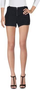 BA&SH BA & SH Shorts