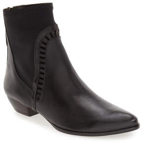 Matisse Otto Pointy Toe Chelsea Boot