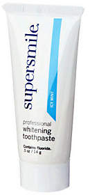 Supersmile Whitening Toothpaste in Icy Mint,8 oz