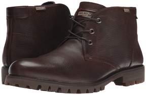 PIKOLINOS Seoul 00T-6860NG Men's Shoes